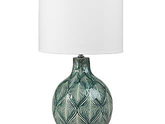 Lampada Ufficio Verde : Lampade in verde acquista marche da u ac stylight