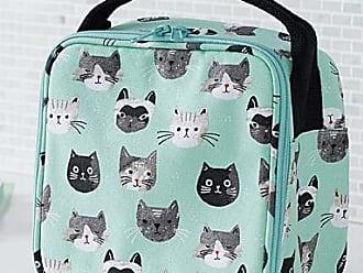 Danica Studio Kitten lunch box