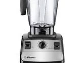 Vitamix 5300 High Performance Blender with 2.2 HP Motor - Black