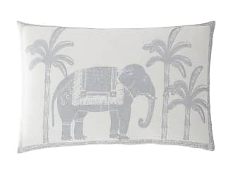 John Robshaw Raho Decorative Pillow