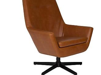 Dutchbone Stoel Blackwood : Meubels van label51®: nu vanaf u20ac 99 00 stylight