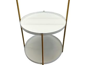Side Tables By Three Hands Now Up To 23 Stylight