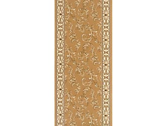 Rivington Rugs Rivington Rug Dean Runner - Cinnamon Stick - DEANR-21931-2 FT. 2 IN. X 10 FT