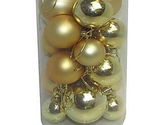 Weihnachtsdeko Gold.Weihnachtsdeko In Gold 51 Produkte Sale Ab 2 93 Stylight