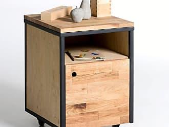 Möbel Industrial Jetzt Bis Zu 35 Stylight