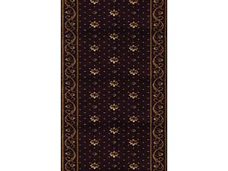 Rivington Rugs Rivington Rug Rockwall Runner - Shiraz - ROCKR-627-2 FT. 2 IN. X 10 FT