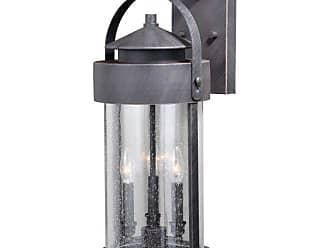 Vaxcel Cumberland T0287 Outdoor Wall Light - T0287