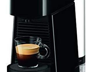 Kleine Kaffeemaschine von Kenwood  CM171