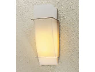 PLC Lighting PLC 21062 Wall Washer Sconce from the Enzo I Collection