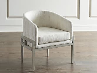 John Richard Chairs Browse 25 Items Now Up To 53 Stylight