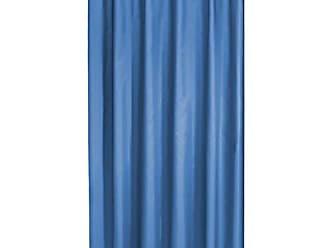 Farbe Sealskin Sicherheitseinlage Diamonds 55 x 55 cm Blau