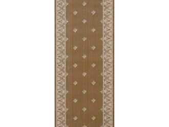 Rivington Rugs Rivington Rug Higgins Runner - Chestnut - HIGGR-23164-2 FT. 2 IN. X 10 FT