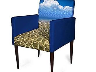 Prospecto Cadeira Mademoiselle Plus Imp Digital 158
