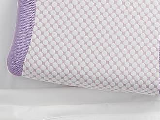 Simons Maison Lavender memory foam pillow