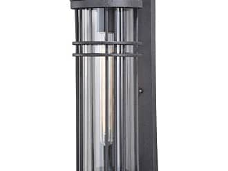 Vaxcel Wrightwood T0307 Outdoor Wall Light - T0307