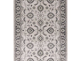 Kas Rugs Chandler CHD4902 Traditions Indoor Area Rug - CHD4902710X1010
