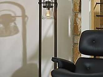 Hubbardton Forge Erlenmeyer Floor Lamp