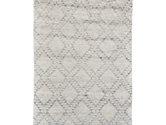 Room Envy Rugs Bahar R6458 Indoor Area Rug, Size: 3 x 2 ft. - 731R6458ICE000P00
