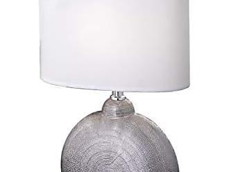 Honsel Leuchten Lámparas Pequeñas Compra 38 productos