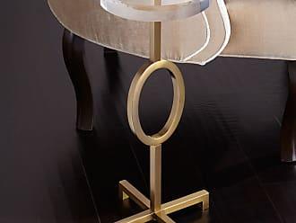 John-Richard Jett Martini Side Table