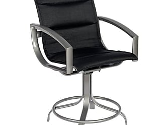 Tremendous Woodard Chairs Browse 76 Items Now Up To 15 Stylight Caraccident5 Cool Chair Designs And Ideas Caraccident5Info