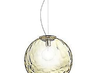 Eurofase Lighting Borgo Pendant