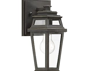 Savoy House 5-23000 Holbrook Single Light 12 Tall Outdoor Wall Sconce
