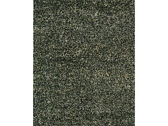 Noble House Marina Area Rug - Charcoal, Size: 8 x 10 ft. - MARI4304811