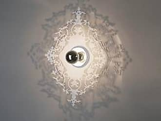Eurofase Lighting Royal Wall Sconce