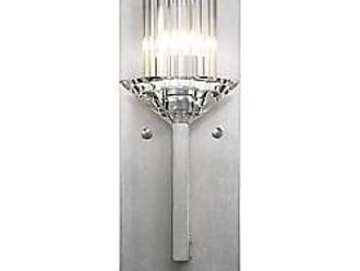Fine Art Lamps Neuilly Wall Sconce