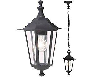 Bes applique beselettronica lampada da parete lampione
