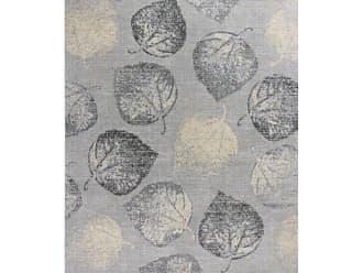 Kas Rugs KAS Oriental Rugs Relic 7108 Gray Serenity - REL710877X1010