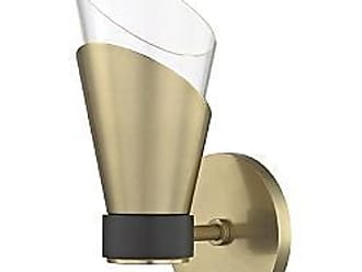 Mitzi by Hudson Valley Lighting Angie Wall Sconce