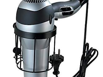 Auprotec/® Cable unipolar 1.0 mm/² FLRY-B Hilo el/éctrico en anillo blanco 5m