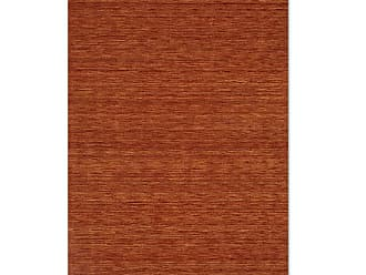 Dalyn Rug Company 8 x 10 Santa Clara Wool Rug, in Mandarin
