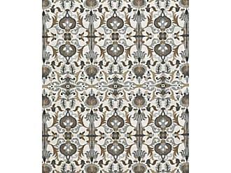 Room Envy Rugs Perry Indoor Rug - Granite - 609R3366GRT000E10