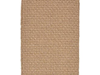 Liora Manne Mirage Texture Indoor/Outdoor Area Rug, Size: 2 x 8 ft. - MGER8605211