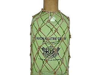 Espressione Garrafa de Vidro 41cm Favon Maitre de Vin