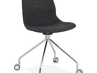 Chaises −23 Bureau 47 Soldesjusqu''à produits pour QxhrdtsC
