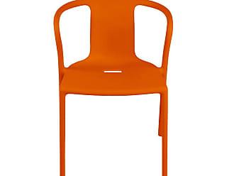 Meubles en Orange Maintenant : jusqu''à −64% | Stylight