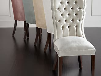 Haute House Home Pantages Dining Chair