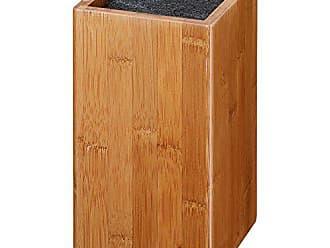 Messerblocke 211 Produkte Sale Ab 12 99 Stylight