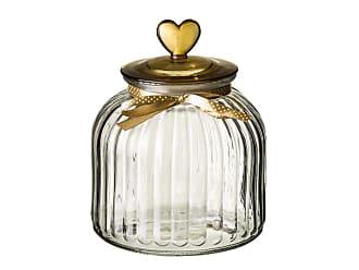 Botella de Agua de Vidrio con Estuche de Silicona Resistente al Calor 0.65 L Sigg Dream Scarlet Sin BPA Rojo