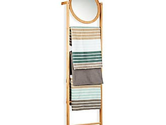 Handtuchhalter (Badezimmer): 440 Produkte - Sale: ab 11,00 € | Stylight