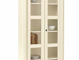 Vitrinen Esszimmer In Weiss 113 Produkte Sale Ab 37 90 Stylight
