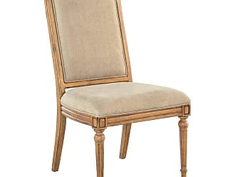 Hekman Furniture Wellington Hall Side Chair - 23325