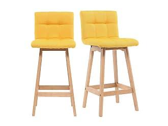 Sgabello sedia: acquista 5 marche fino a −58% stylight