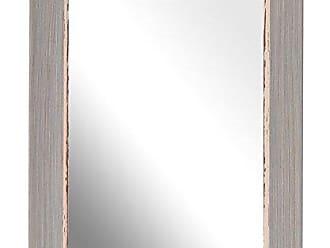 Specchi (Camera Da Letto) − 317 Prodotti di 46 Marche | Stylight