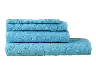 d5dfba795c3 Handdoeken van HEMA®: Nu tot −81%   Stylight