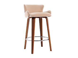 Sedie soggiorno − 91 prodotti di 3 marche stylight